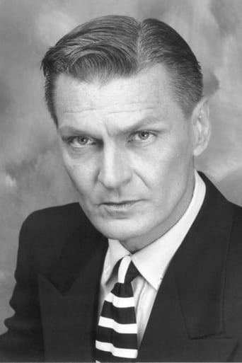 Image of William Fowle