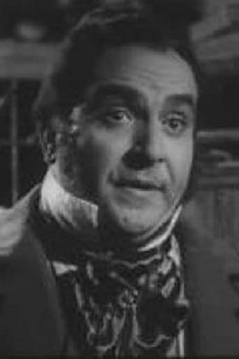 Image of José Franco