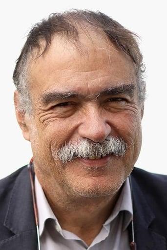 Image of Paulo Branco