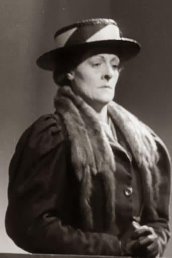 Sybil Grove
