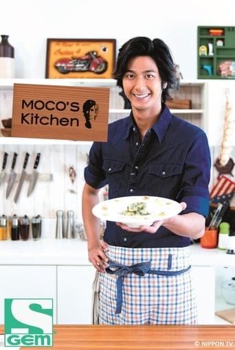 Watch MOCO'S Kitchen full movie online 1337x