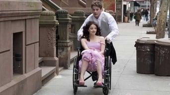 Нью-Йорк, я кохаю тебе (2009)
