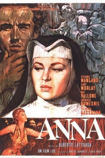 Watch Anna Free Movie Online