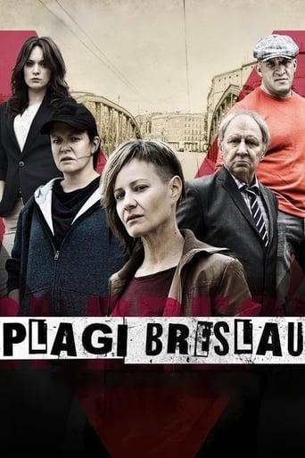 Plagi Breslau - Die Seuchen Breslaus