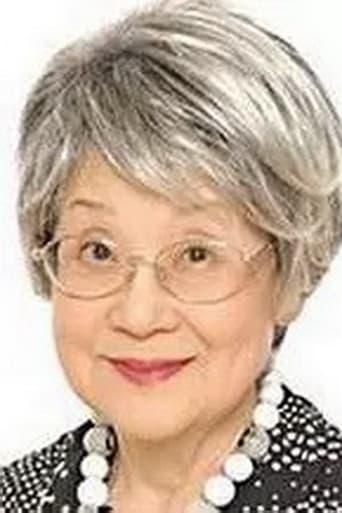 image of Hisako Kyouda