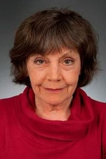 Image of Janet Dale