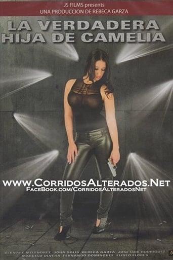 Watch La verdadera hija de Camelia Free Online Solarmovies