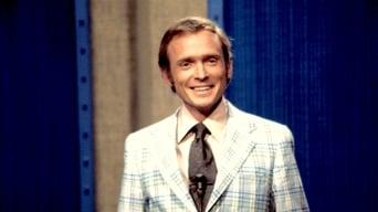The Dick Cavett Show (1968-1995)