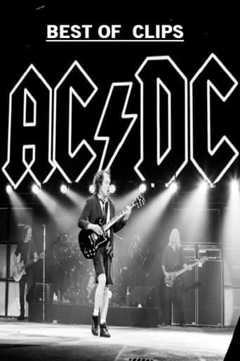 ACDC Best Of Clips