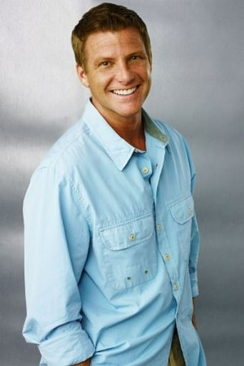 Image of Doug Savant