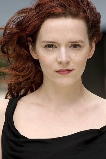 Image of Julia Krynke