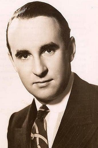 Walter O'Keefe