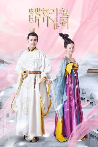 Watch Mengfei Comes Across full movie online 1337x