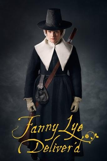 Fanny Lye Deliver'd - Poster