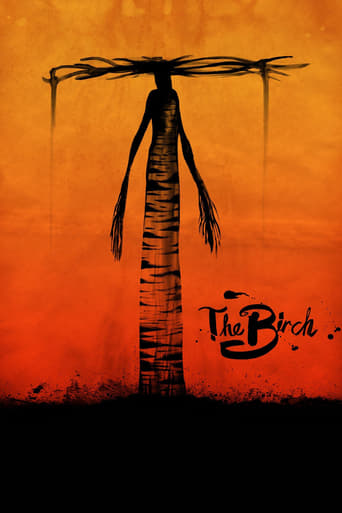 Watch The Birch full movie downlaod openload movies