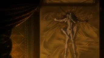 Берсерк - Золота Ера: Частина друга - Битва за Долдрі (2012)