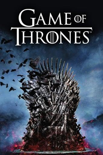 https://image.tmdb.org/t/p/w342/fw9hNiJO0U5MUg2XGyCOlTS3jdS.jpg Game of Thrones