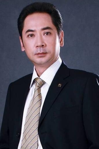 Image of   Liu Jin