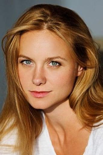 Image of Anna Unterberger
