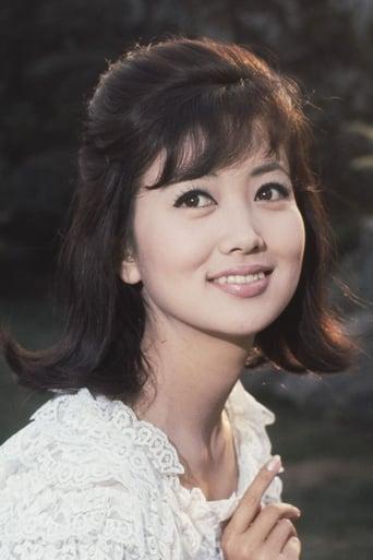 Image of Ruriko Asaoka