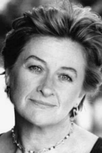 Image of Sorcha Cusack