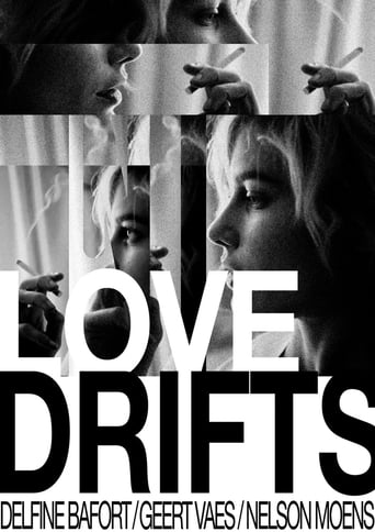 Poster of Love Drifts