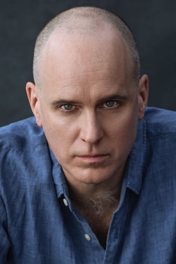 Image of Kelly AuCoin