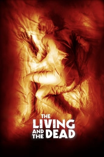Watch The Living and the Dead Free Movie Online