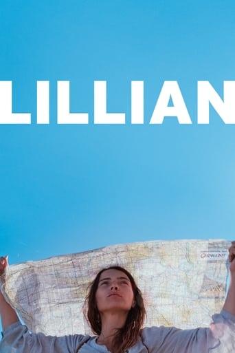 Assistir Lillian online