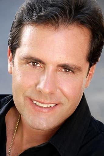 James Quattrochi Profile photo