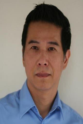 Image of Wai Wong