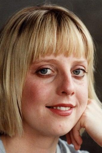 Image of Emma Chambers