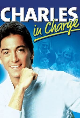 Charles in Charge image
