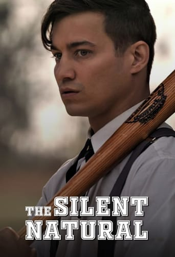 Watch The Silent Natural Online Free in HD