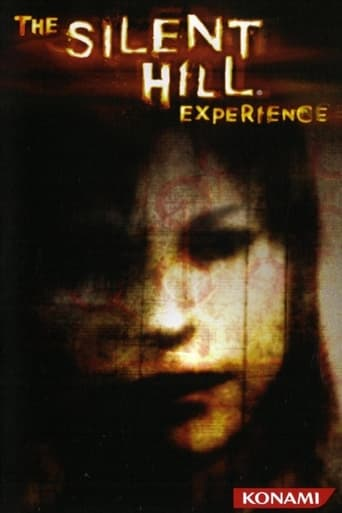 Silent Hill: Creating the Experience