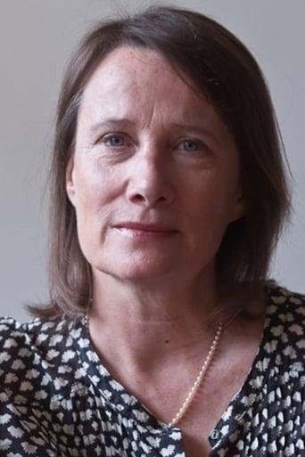 Image of Christine Vézinet
