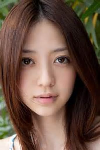 Image of Rina Aizawa