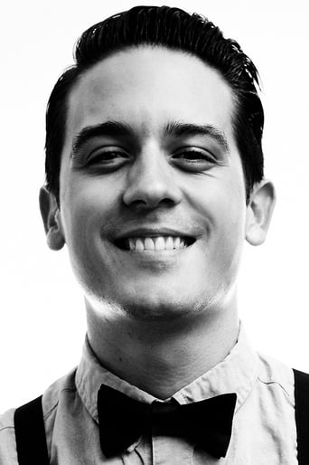 Image of G-Eazy