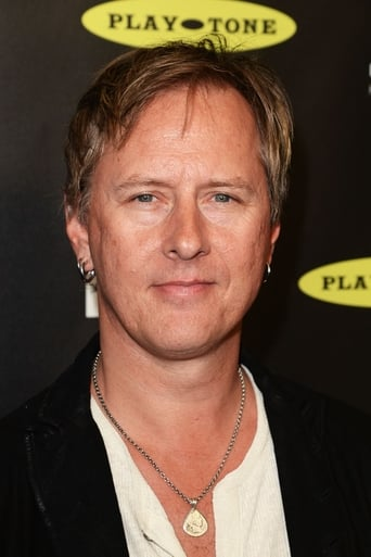 Image of Jerry Cantrell