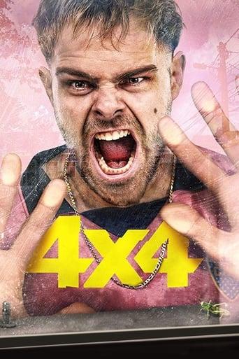 4x4 download