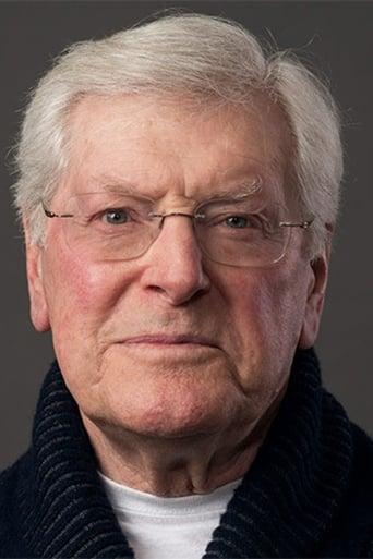 Image of Peter Purves