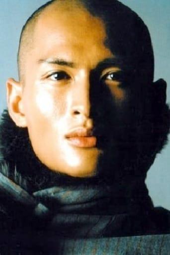 Image of Santi Sudaros