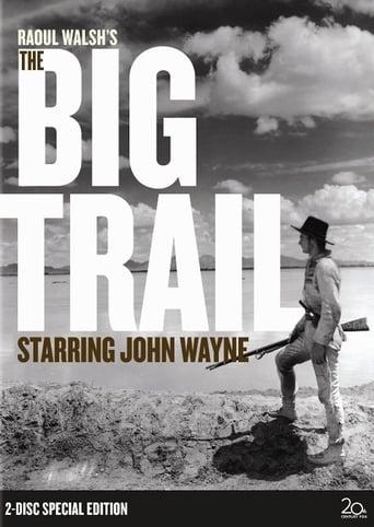 The Creation of John Wayne