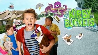 Kirby Buckets (2014- )