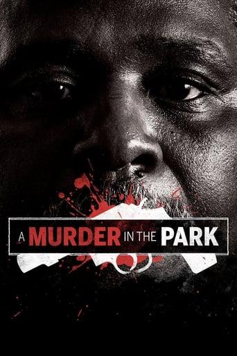 Watch A Murder in the Park Online Free Putlockers