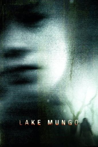 Lake Mungo Torrent (2008) Legendado BluRay 720p | 1080p FULL HD – Download