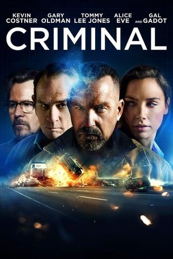 Mente Criminosa