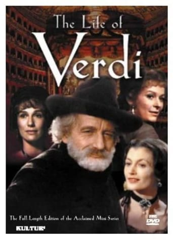 Watch Verdi Free Movie Online