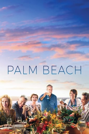 Film Palm Beach streaming VF gratuit complet
