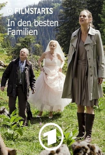 Poster of In den besten Familien